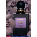 Jonquille de Nuit Tom Ford Generic Oil Perfume 50 ML (001243)